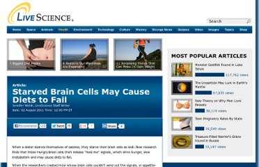 http://www.livescience.com/15348-starved-brain-cells-diet-eat.html
