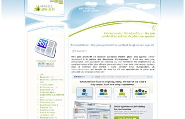 http://www.business-garden.com/index.php/2011/08/03/scheduleonce_autoentrepreneur_productif