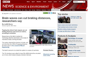 http://www.bbc.co.uk/news/science-environment-14329748