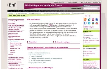 http://www.bnf.fr/fr/professionnels/web_semantique_donnees/s.evolution_catalogues_bib.html?first_Art=non