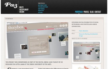 http://www.madebypaz.com/portfolio/interaction/storybox
