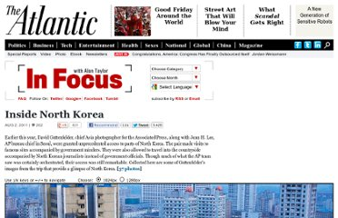 http://www.theatlantic.com/infocus/2011/08/inside-north-korea/100119/#img34