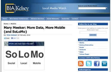 http://blog.kelseygroup.com/index.php/2011/02/10/mary-meeker-more-data-more-mobile/
