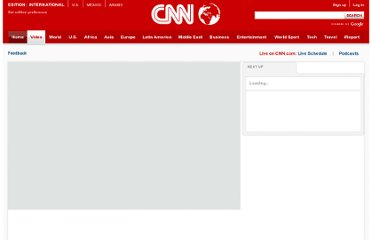 http://edition.cnn.com/video/standard.html#/video/bestoftv/2011/08/02/exp.AC.Ridiculist.MattDamon.cnn