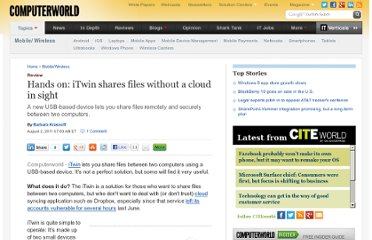 http://www.computerworld.com/s/article/9218781/Hands_on_iTwin_shares_files_without_a_cloud_in_sight_