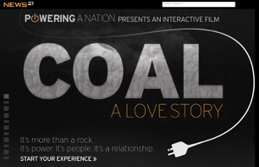 http://www.poweringanation.org/coal/#