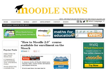 http://www.moodlenews.com/2011/how-to-moodle-2-0-course-available-for-enrollment-on-the-mooch/