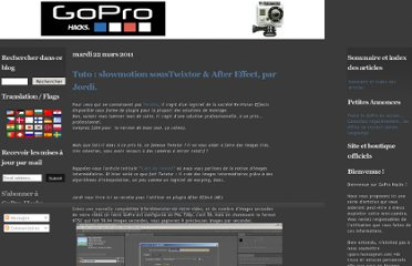 http://goprohacks.blogspot.com/2011/03/tuto-slowmotion-soustwixtor-after.html