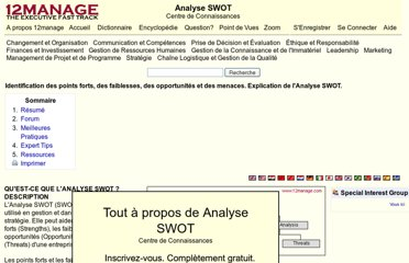 http://www.12manage.com/methods_swot_analysis_fr.html