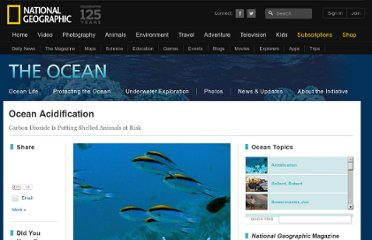http://ocean.nationalgeographic.com/ocean/critical-issues-ocean-acidification/