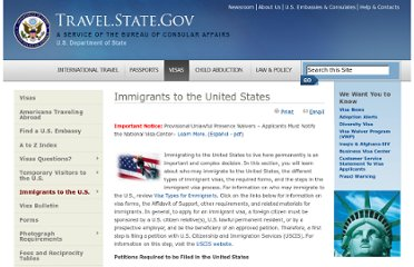 http://travel.state.gov/visa/immigrants/immigrants_1340.html