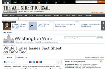 http://blogs.wsj.com/washwire/2011/07/31/white-house-issues-fact-sheet-on-debt-deal/