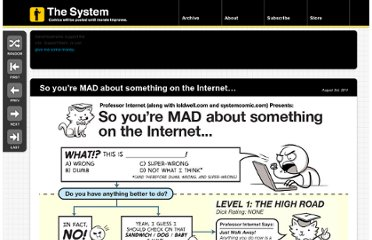 http://www.notquitewrong.com/rosscottinc/2011/08/03/so-youre-mad-about-something-on-the-internet/
