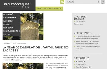 http://www.reputationsquad.com/2011/08/la-grande-e-migration-faut-il-faire-ses-bagages/