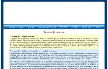http://www.tenstep-epm-tunisia.com/Marketing/Autres_Resume_du_Contenu.htm