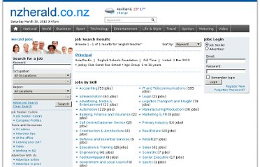 http://jobs.nzherald.co.nz/job/search/pr/0/10/?k=english+teacher