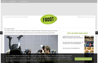 http://www.froot.nl/posttype/froot/the-vader-project/