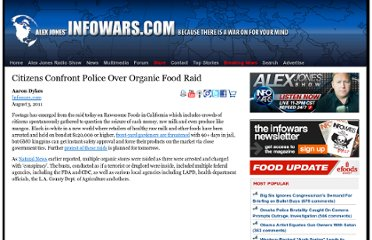 http://www.infowars.com/citizens-confront-police-over-organic-food-raid/