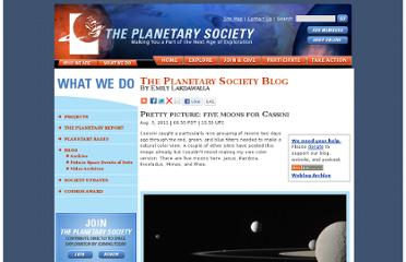 http://www.planetary.org/blog/article/00003130/