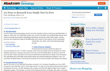 http://genealogy.about.com/cs/free_genealogy/a/free_sites_2.htm