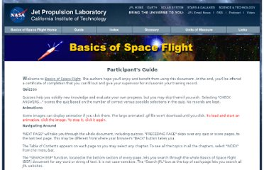 http://www2.jpl.nasa.gov/basics/guide.php