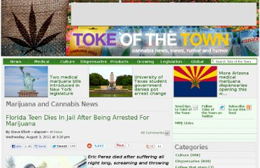 http://www.tokeofthetown.com/2011/08/florida_teen_dies_in_jail_after_being_arrested_for.php