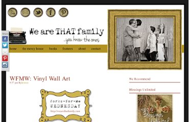 http://wearethatfamily.com/2011/08/wfmw-vinyl-wall-art/