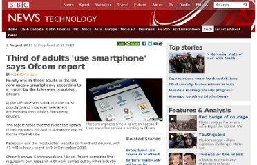 http://www.bbc.co.uk/news/technology-14397101