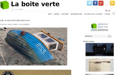http://www.laboiteverte.fr/gulp-un-stop-motion-geant/
