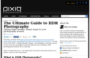 http://www.pixiq.com/article/hdr-photography-how-to