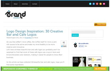 http://ibrandstudio.com/inspiration/logo-design-30-bar-cafe-logos