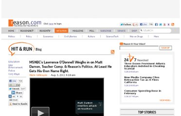 http://reason.com/blog/2011/08/03/msnbcs-lawrence-odonnell-weigh