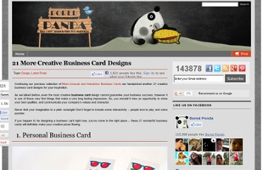 http://www.boredpanda.com/creative-business-card-designs-part2/
