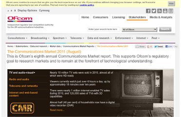 http://stakeholders.ofcom.org.uk/market-data-research/market-data/communications-market-reports/cmr11/