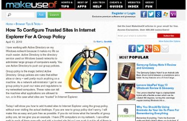 http://www.makeuseof.com/tag/configure-trusted-sites-internet-explorer-group-policy/