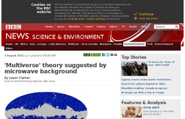 http://www.bbc.co.uk/news/science-environment-14372387