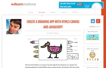 http://www.williammalone.com/articles/create-html5-canvas-javascript-drawing-app/#demo-simple