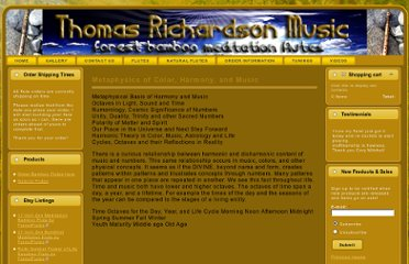 http://www.thomasrichardsonmusic.com/content/metaphysics-color-harmony-and-music