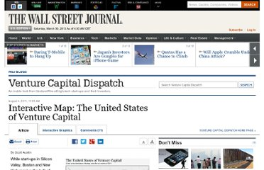 http://blogs.wsj.com/venturecapital/2011/08/04/interactive-map-the-united-states-of-venture-capital/