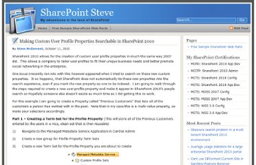 http://www.sharepointsteve.com/2010/10/making-custom-user-profile-properties-searchable-in-sharepoint-2010/