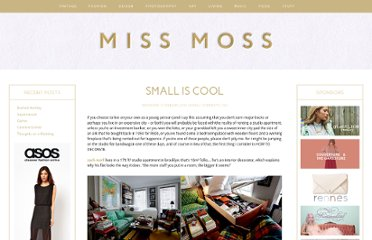 http://www.missmoss.co.za/2010/02/17/small-cool/