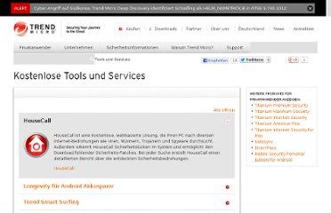http://de.trendmicro.com/de/products/personal/free-tools-and-services/