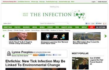 http://www.huffingtonpost.com/2011/08/04/emerging-infectious-disease-environment_n_918264.html