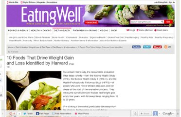 http://www.eatingwell.com/nutrition_health/diet_reports_information/10_foods_that_drive_weight_gai?page=12