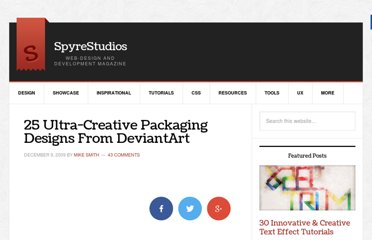 http://spyrestudios.com/creative-packaging-designs-from-deviantart/