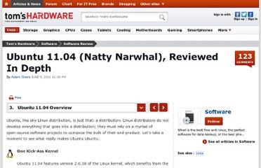 http://m.tomshardware.com/reviews/ubuntu-11.04-natty-narwhal,2943-3.html