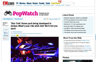http://popwatch.ew.com/2011/08/04/star-trek-ride-jordan/