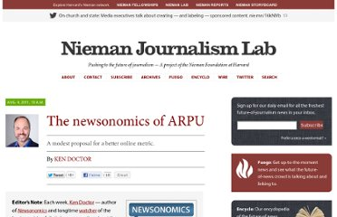 http://www.niemanlab.org/2011/08/the-newsonomics-of-arpu/