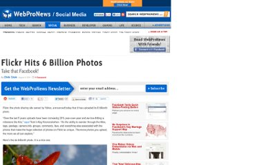 http://www.webpronews.com/flickr-hits-6-billion-photos-2011-08