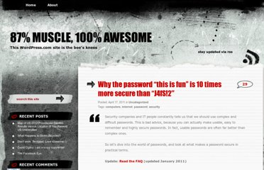 http://vivekgirotra.com/why-the-password-this-is-fun-is-10-times-more
